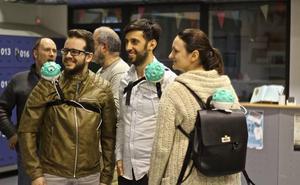 El Musac presenta mañana los resultados del proyecto 'Open Environmental Kit' que permite conocer el medio ambiente de León