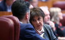 El BOE oficializa el nombramiento de Mercedes Martín como Delegada del Gobierno en lugar de Virginia Barcones