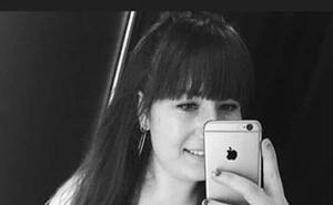 La Guardia Civil busca a una joven desaparecida en Villafranca del Bierzo