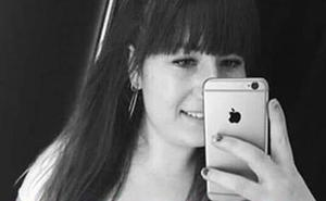Localizan en «perfecto estado» a la joven desaparecida de Villafranca del Bierzo