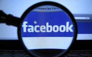 Facebook, Instagram y WhatsApp se caen en España y otros países del mundo