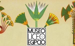 Manuel Pimentel y 'Arqueomanía' recibirán su premio del Museo Liceo Egipcio de León