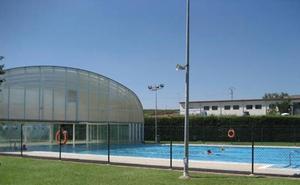 San Andrés mejora el estado de las piscinas municipales con la adquisición de un robot limpia fondos