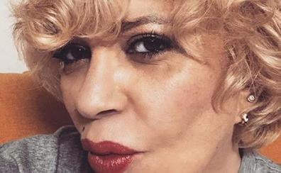 Bárbara Rey lanza un mensaje a Isabel Pantoja tras haberse quedado fuera de 'Supervivientes'
