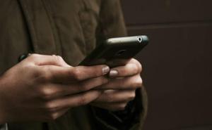 Los castellanos y leoneses son los que más tiempo pasan conectados a internet, once horas diarias