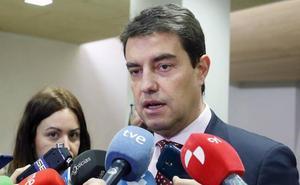 Las Cortes abogan por impulsar los territorios con déficit de recursos para lograr una Castilla y León «con una única velocidad»