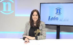 Informativo leonoticias | 'León al día' 15 de abril