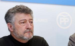 El PP destaca la «generosidad» por no concurrir a las elecciones del edil de Palacios