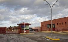Investigan la muerte de un preso ahorcado en la prisión Sevilla I