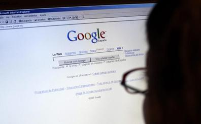 Los leoneses son los españoles que más tiempo pasan conectados a internet, once horas diarias