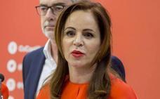 Las Cortes remitirán a la Fiscalía el informe informático sobre el uso de sus ordenadores en el pucherazo de Silvia Clemente