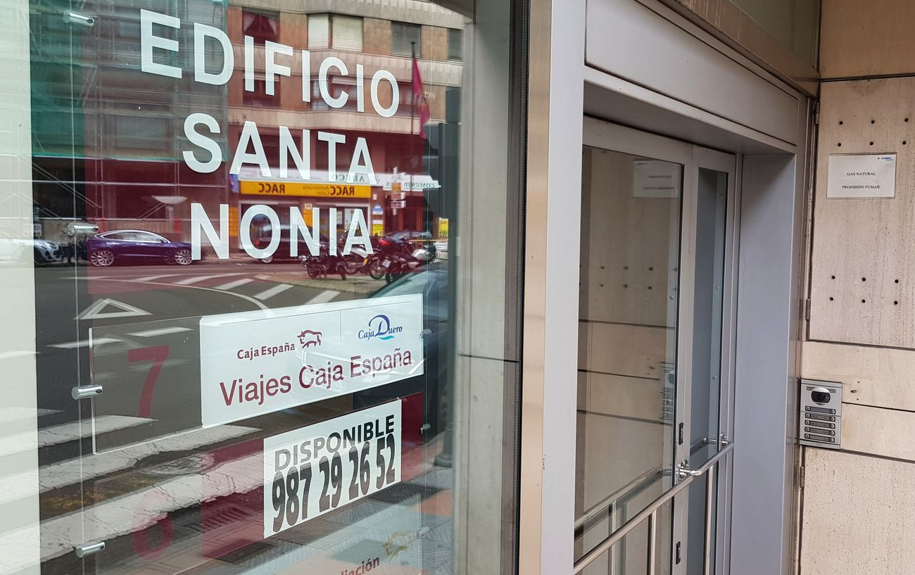 Fundación Obra Social reclama cien millones a Unicaja por patrimonio artístico, inmobiliario y efectivo «expoliado» y el banco asegura que «no hay apropiación»