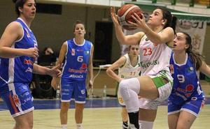 El Patatas Hijolusa madrugará en Tenerife: jugará en el turno de mañana