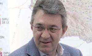 La Junta Electoral Provincial censura a Martínez Majo el «uso electoralista» de los medios públicos