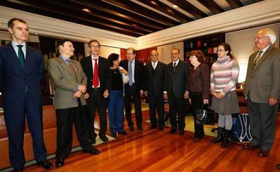Hasta 6.700 euros para un «pasaporte de vuelta» para cada emigrante de Castilla y León