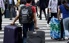 Las ayudas de la Junta para el retorno de los emigrantes llegan hasta los 5.500 euros en el caso de los menores de 35 años