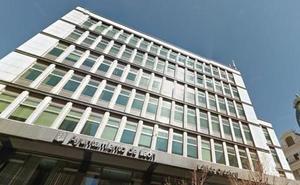 El Ayuntamientos de León se sitúa entre los que pagan antes a sus proveedores de España, con 17 días