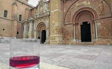 La 'barrica de vino' de San Isidoro, de tradición a misterio