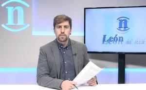 Informativo leonoticias | 'León al día' 17 de abril