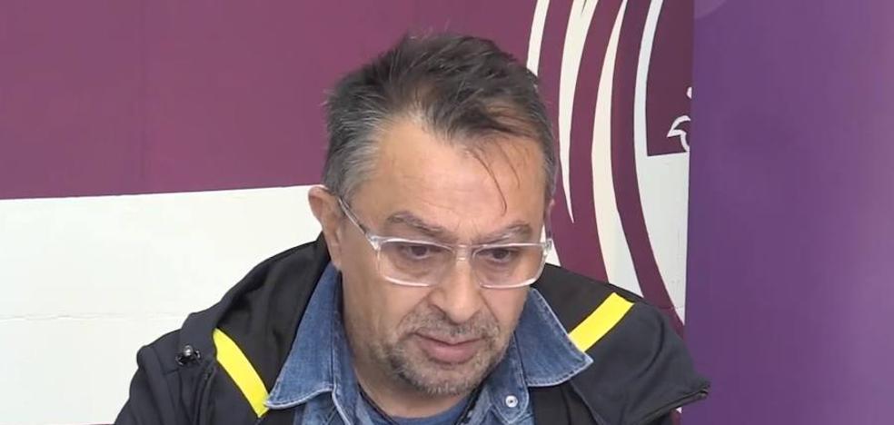 La cumbre para trazar el plan de reindustrialización de León se queda «en poco o nada»