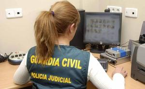 Tres años de cárcel y orden de alejamiento para el militar de León en activo que acosó a dos menores