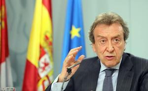 La Junta señala que cuando Unicaja adquirió Ceiss el acuerdo contemplaba el traspaso de patrimonio