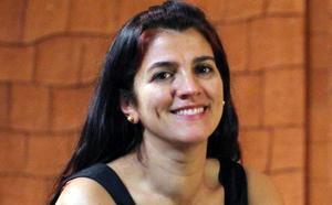 Últimas entradas para el Concierto-Homenaje a Evaristo Fernández en el Teatro Gullón