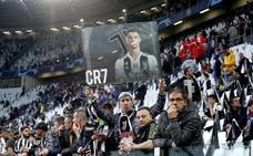 La Juventus se desploma en bolsa y el Ajax se dispara
