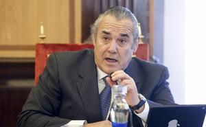 Silván refuerza su 'núcleo duro', sale Rajoy, renueva su lista con José Manuel Frade y ficha a la 'exleonesista' Mónica Manso