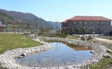 Las Casas del Parque de Picos de Europa formarán a escolares en la importancia de la Red Natura 2000