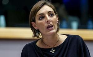 De eurodiputada a agricultora en El Bierzo
