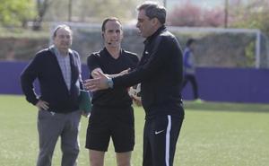 Jon Pérez Bolo: «Llevábamos mucho tiempo detrás de una victoria fuera de casa»