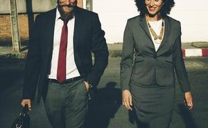 El techo de cristal se ensancha: Sólo el 14% de los directivos en grandes empresas son mujeres, cuando en 2017 eran el 26,4%