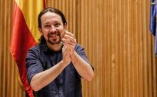 Pablo Iglesias cerrará campaña en León este viernes