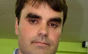 Un nutrido grupo de militantes del PSOE de Cacabelos se da de baja y se presentará con 'Socialistas por Cacabelos'