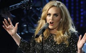La cantante Adele y su marido Simon Konecki se separan tras ocho años de relación