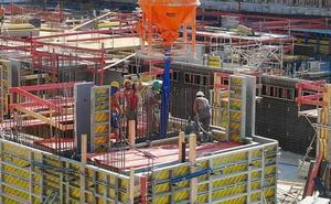 La creación de empresas se estanca en León: 30 nuevas en un año gracias al sector agrario y la construcción