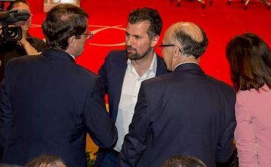 Las encuestas electorales sobrevuelan los Premios Castilla y León