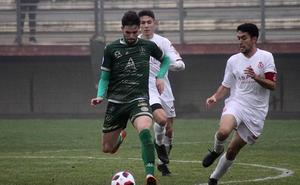 El Astorga declara el partido ante el Júpiter como medio día del club