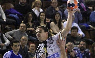 Mario López recalca que plantilla estaba «a muerte» con Guijosa