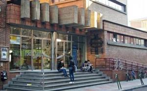 La Biblioteca pública celebra el Día Mundial del Libro con tres nuevas actividades durante toda la semana