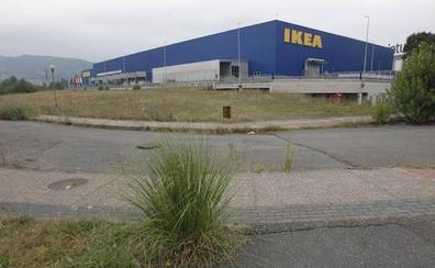 Los Huevos Pintos de Siero dejan a los leoneses sin 'San Ikea' el 23 de abril