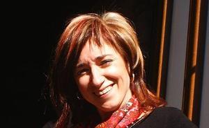 La exdirigente del PP Fátima López Placer encabezará la lista de Vox a la Alcaldía de Ponferrada