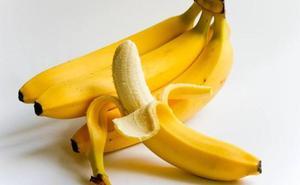 ¿Tú también comes mal los plátanos?