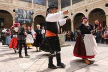 Día del Libro en León