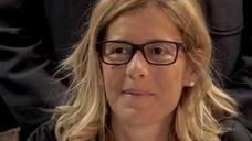 Noelia Álvarez avanza que si el PP gana en San Andrés no subirá impuestos «dando un giro de 360 grados»