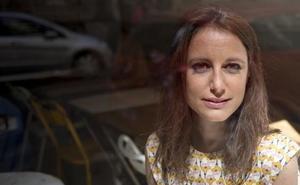 La popular Andrea Levy llegará a León este miércoles