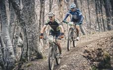La Vuelta a León BTT, la cita para aficionados al ciclismo de montaña