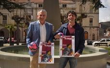 Aprender balonmano con Juanín García como maestro
