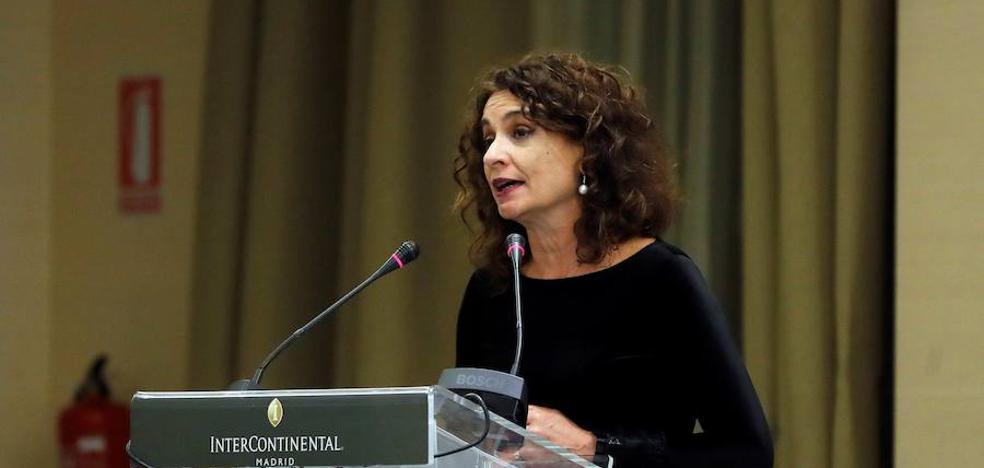 España, tras diez años, encara la salida del control de déficit excesivo de Bruselas